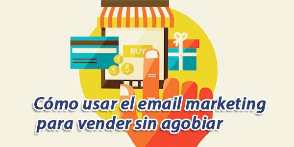 vender-email-marketing