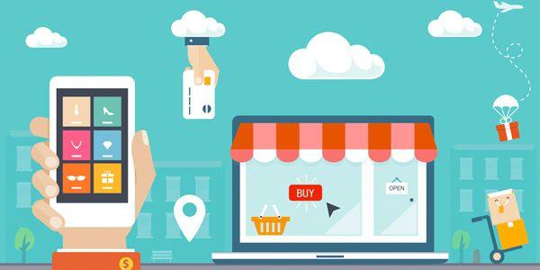 aumentar-ventas-tienda-online-3