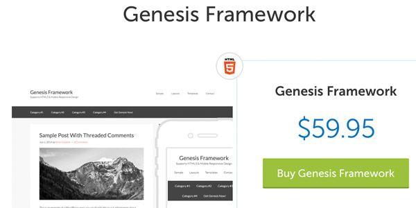 genesis-framework-5