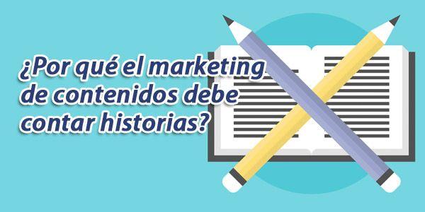 historias-marketing-contenidos