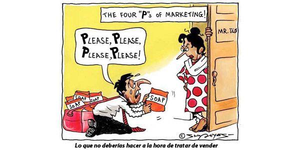 marketing-mix-4p-marketing-3