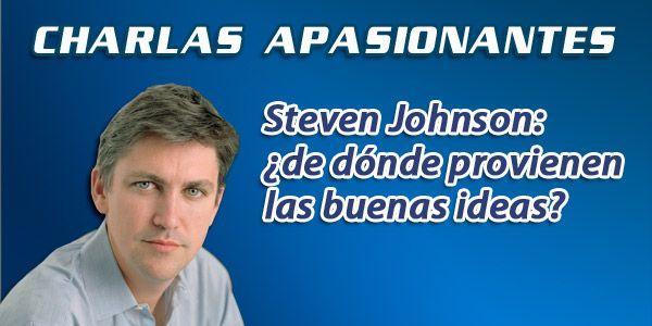 steven-johnson
