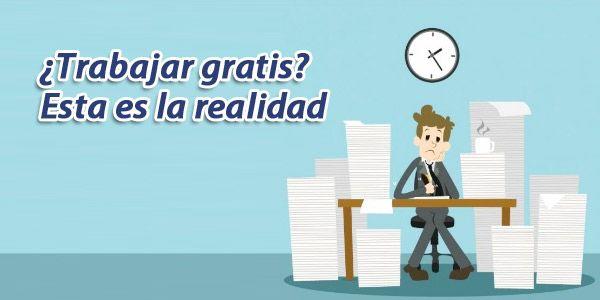 trabajar-gratis