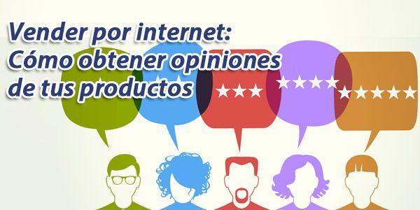 vender-por-internet-opiniones-productos