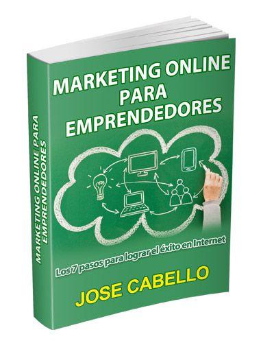 mkt-online-emprendedores