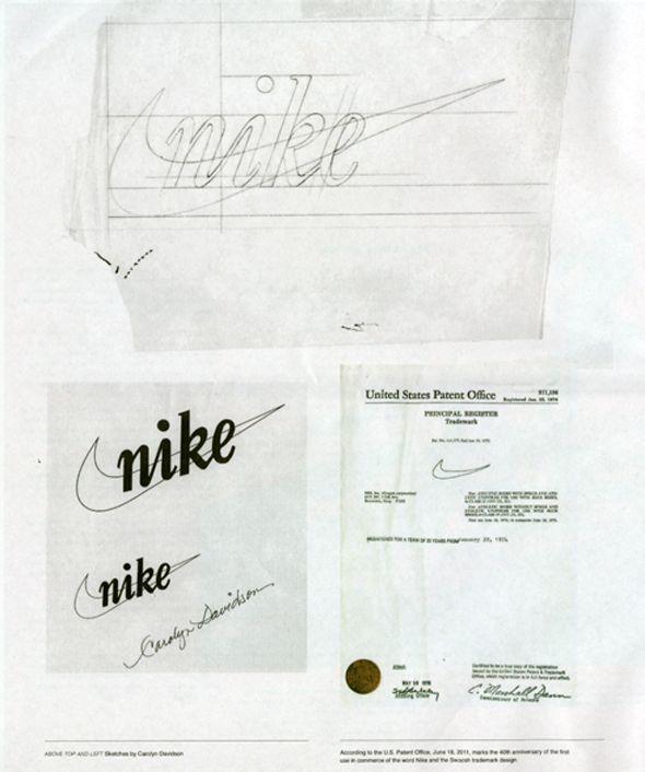 nike-01