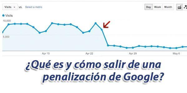 penalizacion-google