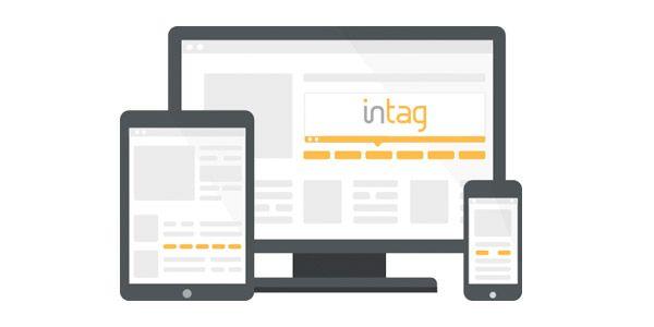 infolinks-intag