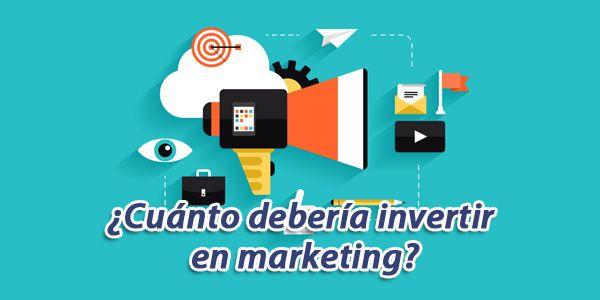 invertir-marketing