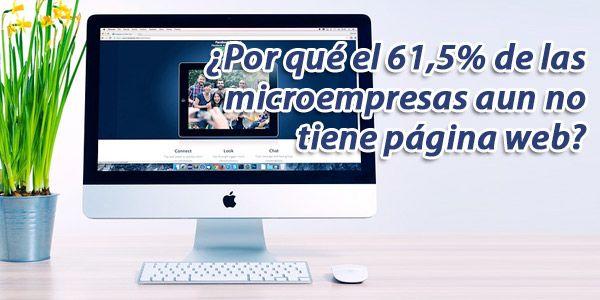microempresas-pagina-web