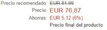 ecommerce4