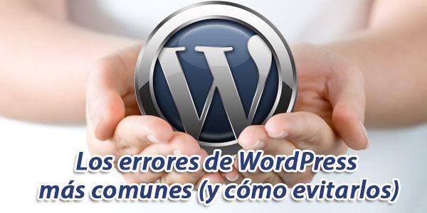 errores-blog-wordpress