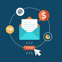 email-marketing-2