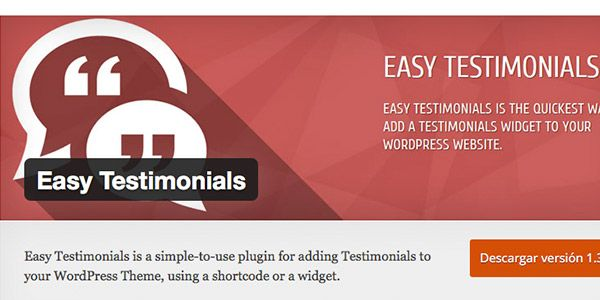 plugins-testimonios-wordpress-3