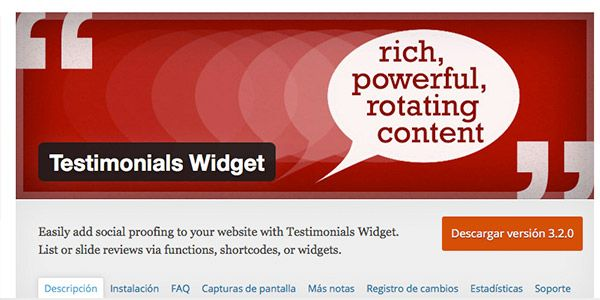 plugins-testimonios-wordpress-4