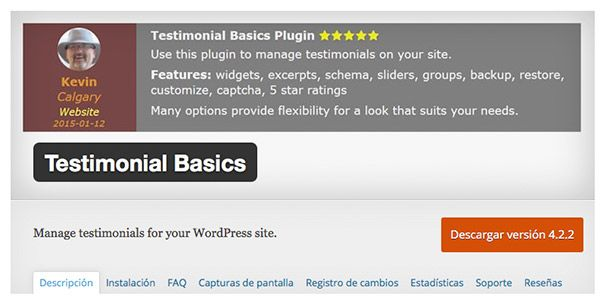 plugins-testimonios-wordpress-5