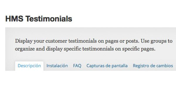 plugins-testimonios-wordpress-6