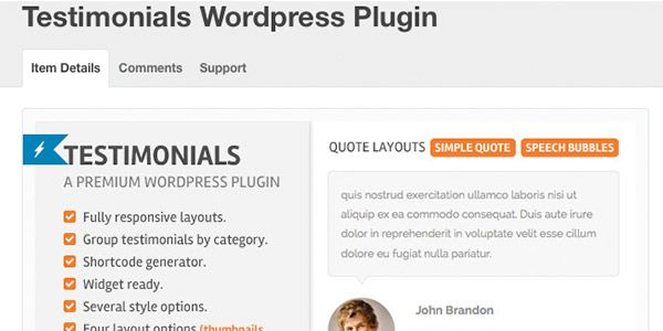 plugins-testimonios-wordpress-7