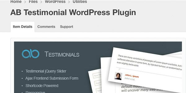 plugins-testimonios-wordpress-8