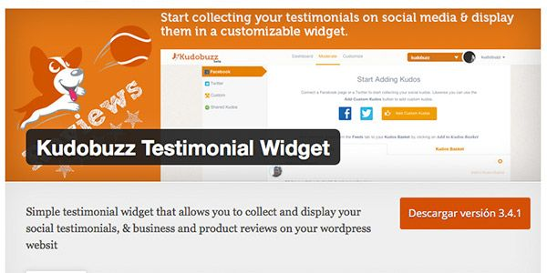 plugins-testimonios-wordpress-9