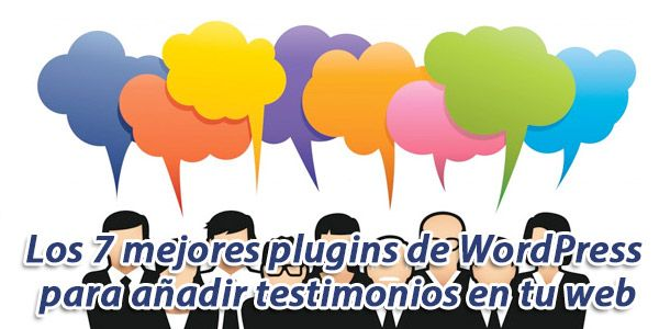 plugins-testimonios-wordpress