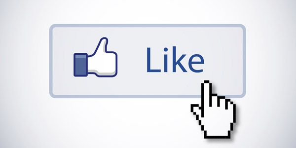 marketing-facebook-5