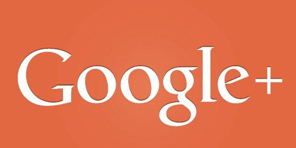 redes-sociales-mas-importantes-google+