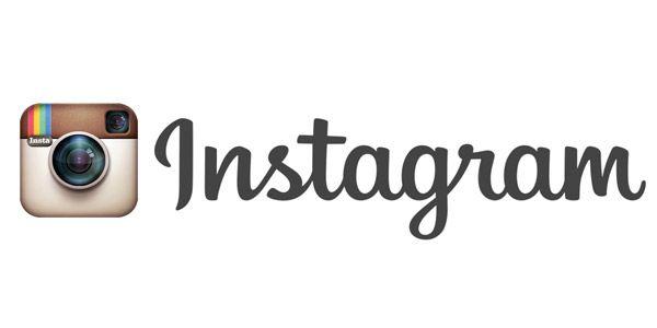 redes-sociales-mas-importantes-instagram