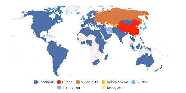 redes-sociales-mas-importantes-otros-paises
