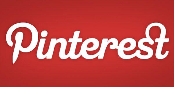redes-sociales-mas-importantes-pinterest