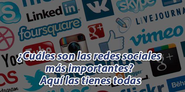 redes-sociales-mas-importantes