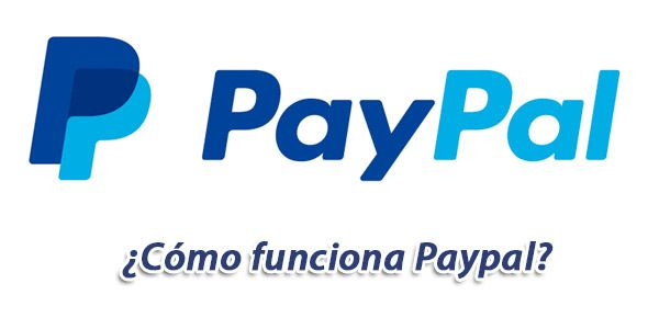 como-funciona-paypal