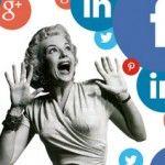 10 cosas que tienes que hacer antes de llevar tu empresa a las redes sociales