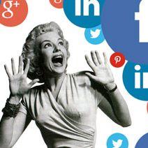 empresa-redes-sociales-2