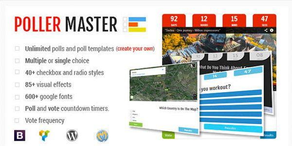 poller-master