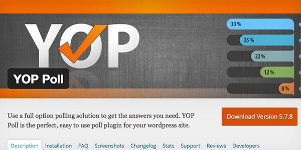 yop-poll