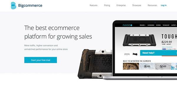 como-crear-tienda-online-bigcommerce