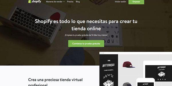 como-crear-tienda-online-shopify