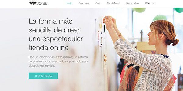 como-crear-tienda-online-wix