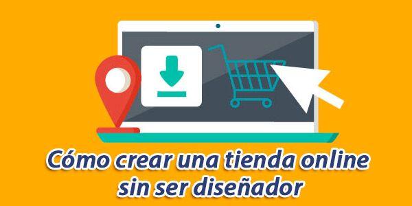 como-crear-tienda-online