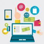 Marketing de afiliación: Qué es y cómo te puede ayudar a ganar dinero