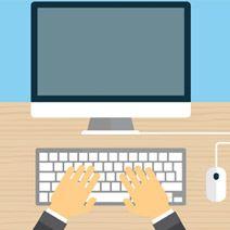 blog-freelance-2