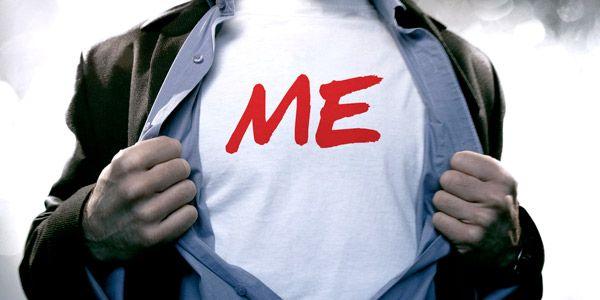 blog-freelance-marca-personal