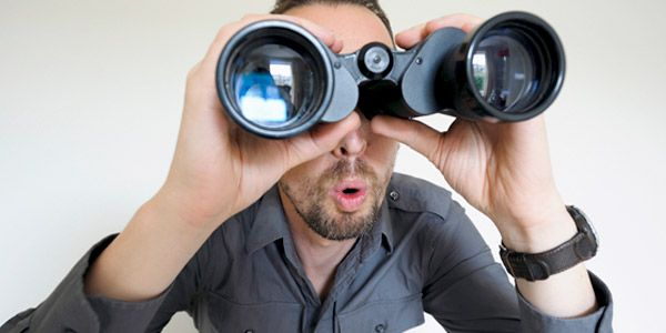 blog-freelance-visibilidad