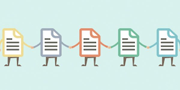 como-escribir-articulo-blog-enlaces