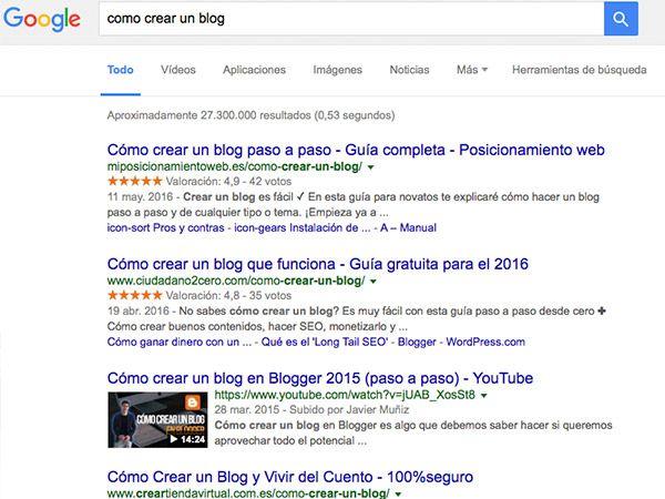 como-escribir-articulo-blog-google