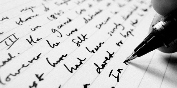 como-escribir-articulo-blog-natural