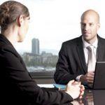 Cómo preparar las preguntas para una entrevista de trabajo