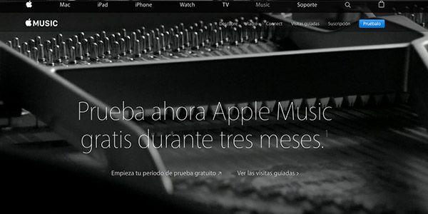 descargar-musica-apple