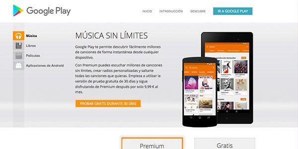 descargar-musica-googleplay